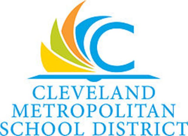 After Negotiations Cleveland Teachers Union District Reach A