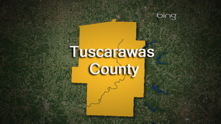 Tuscarawas Co. woman found dead after flooding