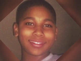 AUTOPSY: Tamir Rice death ruled homicide