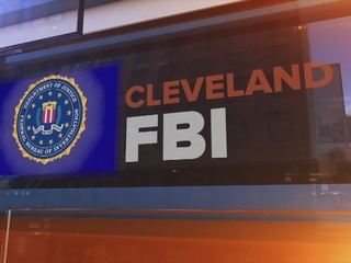 Application process open for FBI student program
