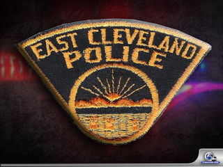 Woman found dead behind hotel in East Cleveland