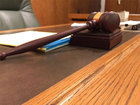 Charges dismissed for boy who took gun to school