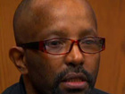 Sowell victims' families settle suit with city