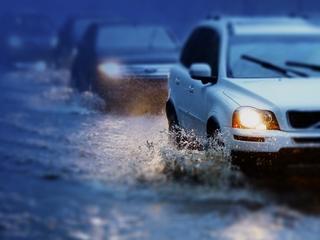 Flash Flood Warning: Holmes, Carroll, Tuscarawas
