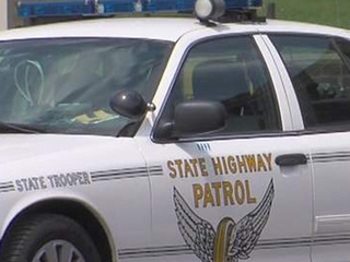 Teen dies in Lorain County crash