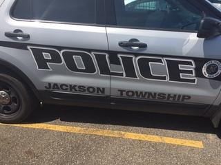 2 teens dead in Stark Co., police investigating