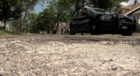 Questions still looming about CLE roads study