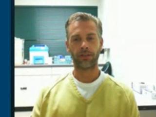 Shawn Grate withdraws insanity plea