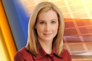 Investigator Sarah Buduson