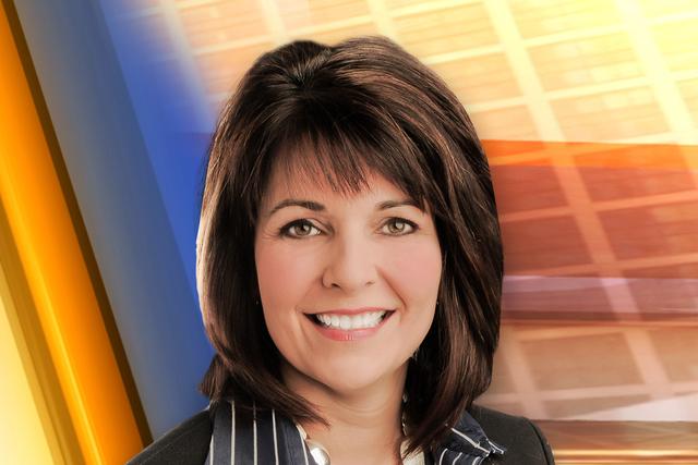 News Staff Bios Newsnet5 Wews Tv Newschannel5 Cleveland