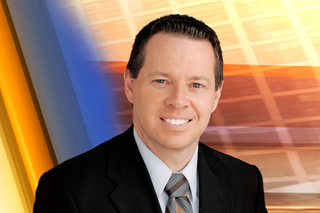 Akron/Canton reporter Bob Jones