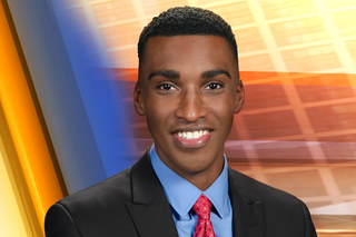 Anchor Terrence Lee