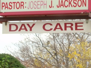 Threat of lead at local daycare centers