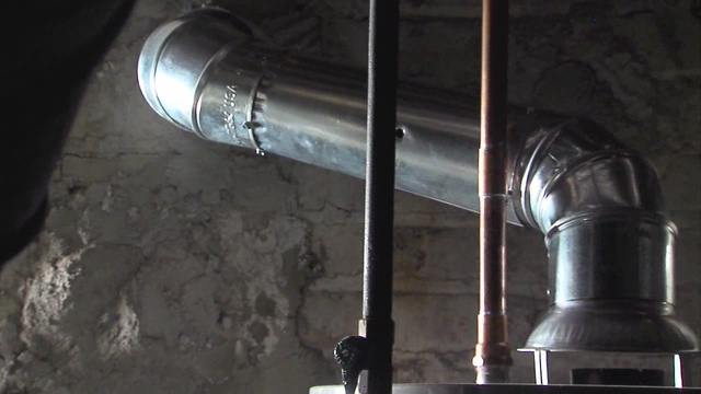 CLE Resident Reports Cleveland Housing Network Gave Her Thousands In New  Furnaces She Didnu0027t Need