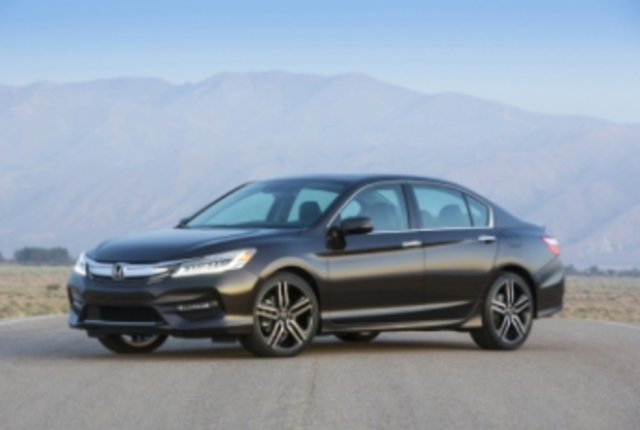 Between The Honda Customers And Edge Of Luxury Acura TLX Sedan ILX Compact Sports Are Both Built At Plant