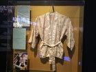 Rock Hall exhibit shows lives of 2017 inductees