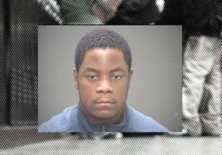 Parents say CMHA cop pursued teen daughter