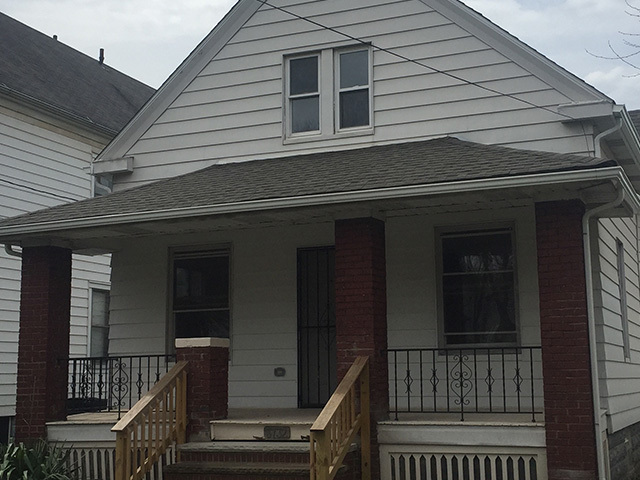 ohio the first state to ban plywood on abandoned homes