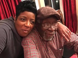 Robert Godwin Sr.'s funeral to be held Saturday