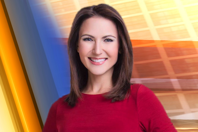 anchor katie ussin news 5 cleveland