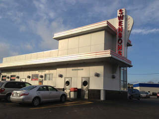 Another Swensons coming to Northeast Ohio