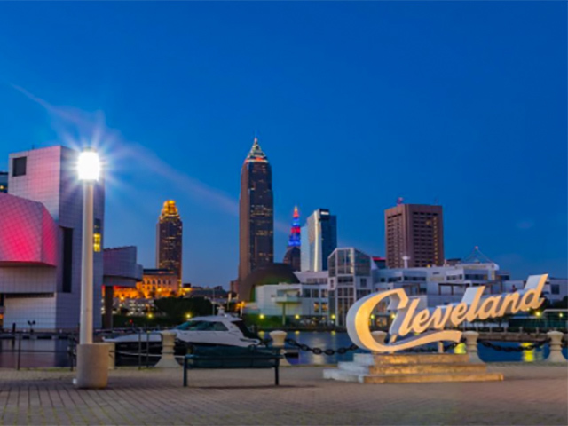 Things To Do This Weekend In Northeast Ohio Oct News - 10 things to see and do in cleveland
