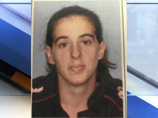 Family searching for missing Perry Twp. woman