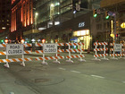 Euclid Avenue to close Sept. 11-17