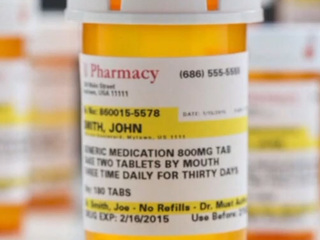 PolitiFact: Would Issue 2 lower drug prices?
