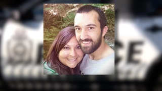 CO poisoning suspected in couple's death