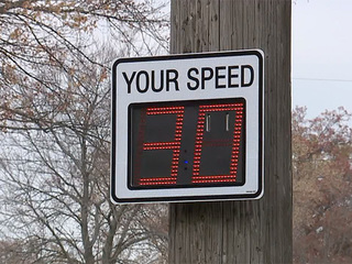 OH ranked one of most lenient states on speeding