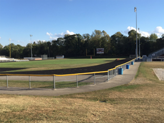 No charges in Crestwood football incident