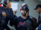 Corey Kluber wins Cy Young Award