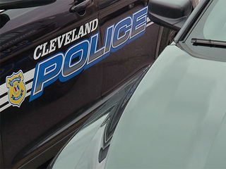 2 bodies found covered in snow, CLE's east side
