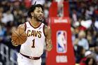 Derrick Rose rejoins Cleveland Cavaliers
