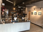 Rising Star opens new cafe in Lakewood