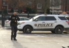Massillon cop wants resisting to be a felony