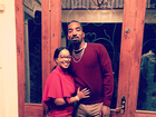 Cavs' JR Smith announces wife is pregnant