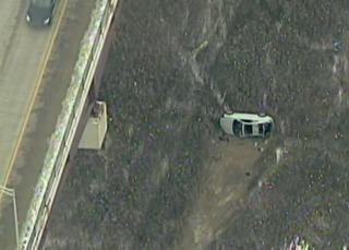 New info about Valley View bridge crash