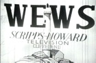 Happy Birthday to us - WEWS turns 70