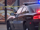 Man shot 16 times in driveway of Cleveland home