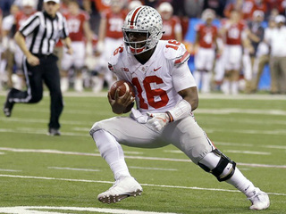 Departing players will change face of Buckeyes