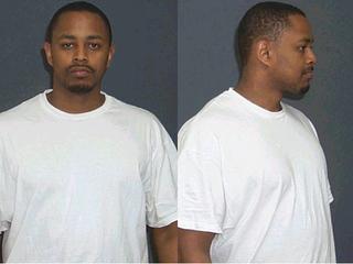 Lorain homicide suspect in custody