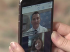 Cleveland Clinic encourages 'virtual flu visits'