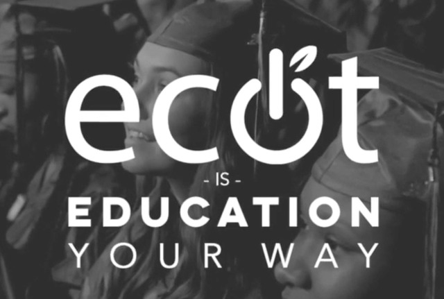 ECOT Closing Sends Thousands Of Students To Different Schools