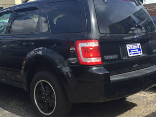 CLE car salesman charged with illegal car sales