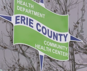 Recovery home to open for women with addiction