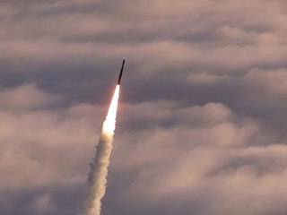 Ravenna being considered as next missile base