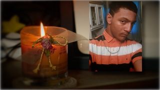 Canton teen's 'skitching' death may change law
