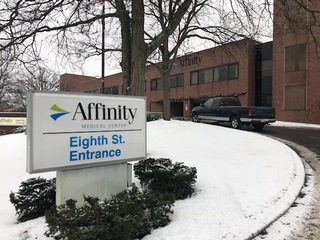 Massillon reaches $25M deal over Affinity